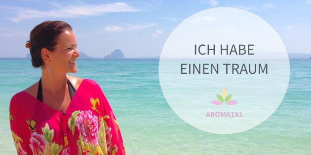 Margareta Ahrer Blog