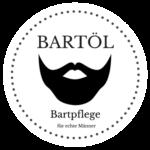 Bartöl selbermachen