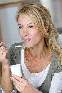 ätherische Öle zur Stärkung des Immunsystems