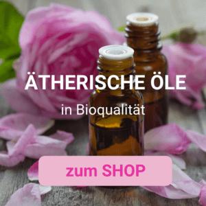ätherische Öle kaufen online Shop